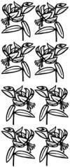http://www.linnenkarton.nl/cms/_bestanden/productfoto/a061-bloemen-1th.jpg