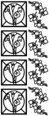http://www.linnenkarton.nl/cms/_bestanden/productfoto/a062-bloemen-1th.jpg