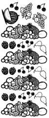 http://www.linnenkarton.nl/cms/_bestanden/productfoto/a064-fruit-1th.jpg