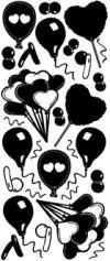 http://www.linnenkarton.nl/cms/_bestanden/productfoto/a077-ballonnen-1th.jpg