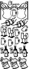 http://www.linnenkarton.nl/cms/_bestanden/productfoto/a079-bier-1th.jpg