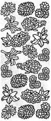 http://www.linnenkarton.nl/cms/_bestanden/productfoto/a102-bloemen-1th.jpg