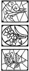http://www.linnenkarton.nl/cms/_bestanden/productfoto/a503-ramen-met-bloemen-1th.jpg